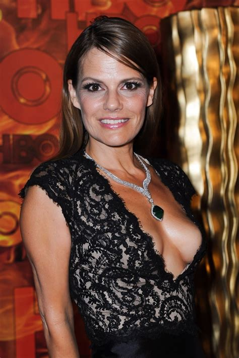 Poze Suzanne Cryer - Actor - Poza 5 din 20 - CineMagia
