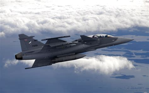 Airforce Fighter Aircraft Wallpapers   HD Wallpapers   ID