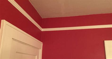 How To: Hang Things on Plaster Walls   The Craftsman Blog