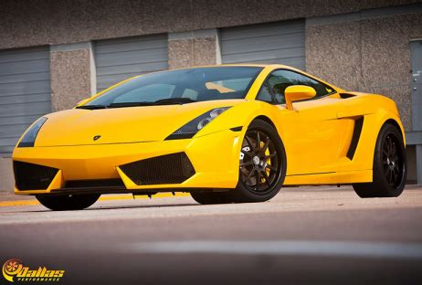 The 15 Fastest Lamborghinis Of All Time | Page 3 of 16