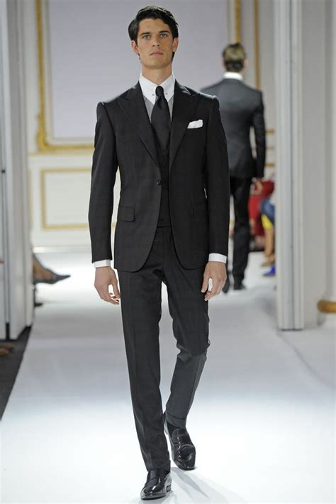 1678 best images about Three piece suits! on Pinterest