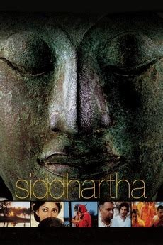 Siddhartha (1972) directed by Conrad Rooks • Reviews
