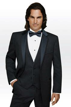 1000+ images about Mitch -- Jean Yves Tuxedo Model (FWI