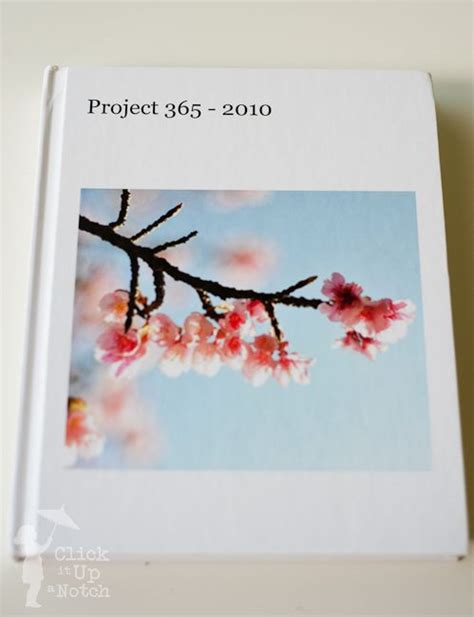 17 Best images about Photobook reviews and ideas on