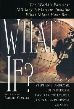 What If? (essays) - Wikipedia