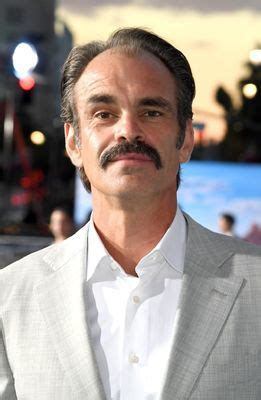 Poze Steven Ogg - Actor - Poza 27 din 29 - CineMagia