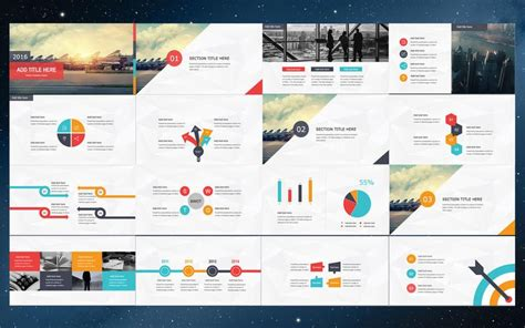 The Design Tool Kit for Strategic Planners – Comms
