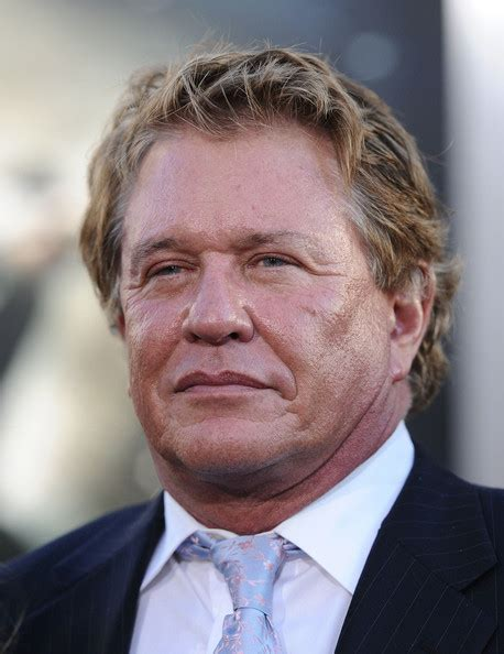 Poze Tom Berenger - Actor - Poza 2 din 20 - CineMagia