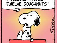 458 Best Snoopy images | Snoopy, Snoopy love, Charlie