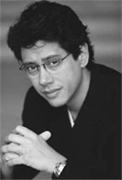Dean Devlin - Actor - CineMagia