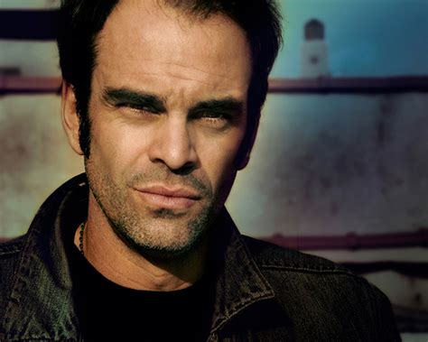 Poze Steven Ogg - Actor - Poza 10 din 29 - CineMagia