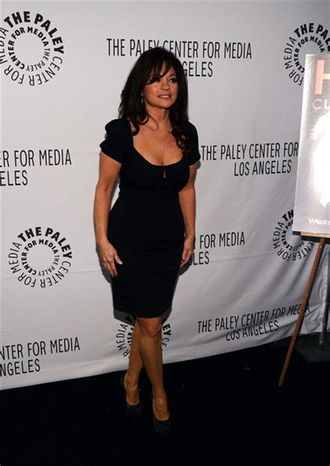 Poze Valerie Bertinelli - Actor - Poza 5 din 28 - CineMagia